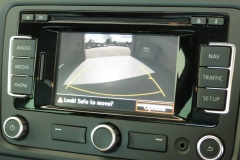 vw-t5-lowline-rear-view-camera-for-rns510-rns315