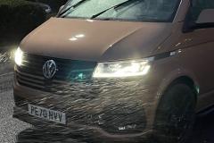 VW-T61-Genuine-OEM-Headlight-Retrofit