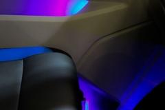 Interior-LED-Mood-Light-Kit-VW-T5-T6-2