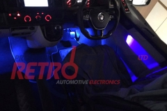 t6-mood-and-Footwell-Lights-blue-2