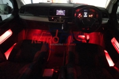 t6-mood-and-Footwell-Lights-red-2