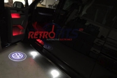 t6-mood-and-Footwell-Lights-red-vw-logo-holograms-1