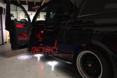 t6-mood-and-Footwell-Lights-red-vw-logo-holograms