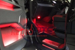 t6-mood-and-Footwell-Lights-red