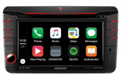 DNX516DABS-CarPlay-Home-Screen-t5-vw-gb-transporter