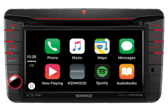 DNX516DABS-CarPlay-Home-Screen