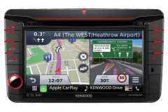 DNX516DABS-GarminNav-CarPlay-t5-vw-gb-transporter