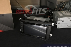 vw-t5-kenwood-dns516dabs