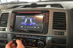 vw-t5.1- climate-control-dnx 518