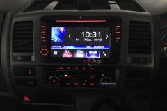 vw-t5.1-dnx518-main screen