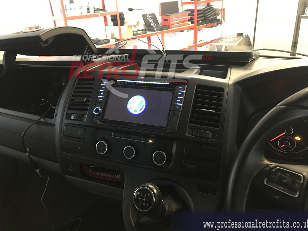 vw-transporter-t5-kenwood-dns516dabs (2)