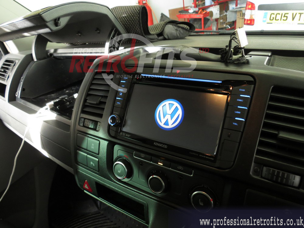 vw-transporter-t5-kenwood-dnx516dab-menu