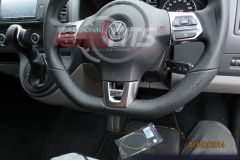 vw_transporter_t5.1_california_flat_bottom_mfsw_fitted (2)