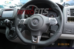 vw_transporter_t5.1_california_flat_bottom_mfsw_fitted