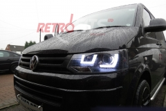 vw_transporter_t5__flat_bottom_mfsw_fitted