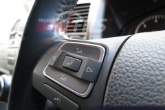 vw-t5-mfsw-buttons-upgarde