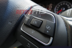 vw-t5-multifunction-buttons-upgarde-for-trip-and-radio