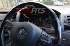 vw-t5-multifunction-buttons-upgarde