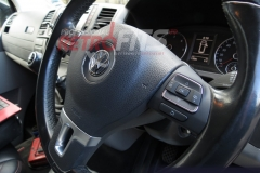 vw-t5-multifunction-buttons