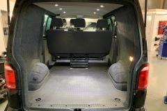vw-t6-transporter-carpet-lining-1