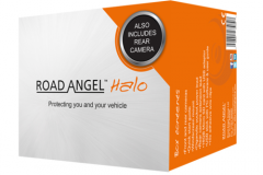 road-angel-halo-dvr-vw-t5.1-gb