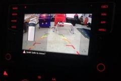 VW-Callifornia-rear-view-camera-retrofit-2