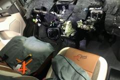 T6-Caravelle-Comfort-Dash-Upgrade-11