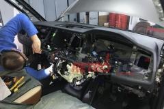 T6-Caravelle-Comfort-Dash-Upgrade-14