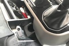 T6-Caravelle-Comfort-Dash-Upgrade-2