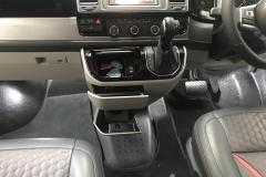 T6-Caravelle-Comfort-Dash-Upgrade-20