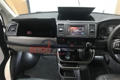 T6-Caravelle-Comfort-Dash-Upgrade-24