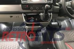 T6-Caravelle-Comfort-Dash-Upgrade-27