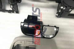 T6-Caravelle-Comfort-Dash-Upgrade-8