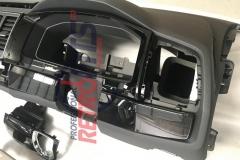 T6-Caravelle-Comfort-Dash-Upgrade-9