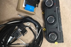heating seats-control module-wiring harnes copy