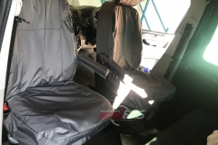 vw transporter-back to front-swivel seats copy