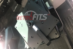 vw transporter-swivel seat copy