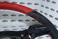 re-trimed_OEM_VW_leather_steering_wheel_RR__18_red