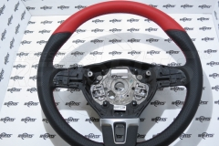 re-trimed_OEM_VW_leather_steering_wheel_RR__23_