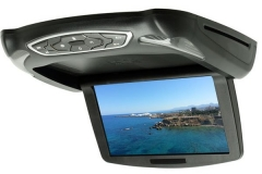 RM-102-HDMI-DVD
