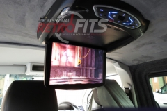 vw-t5-gb-transporter-roof-mount-dvd-player-monitor (2)