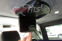 vw-t5-transporter-roof-mount-dvd-player-monitor (3)