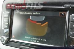vw-t5-rear-optical parking-sensors (2)