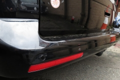 vw-transporter-t5-front-rear-ops-optical-parking-sensors-retrofit-fitted