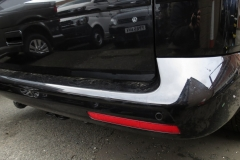 vw-transporter-t5-front-rear-ops-optical-parking-sensors-retrofit-middlands