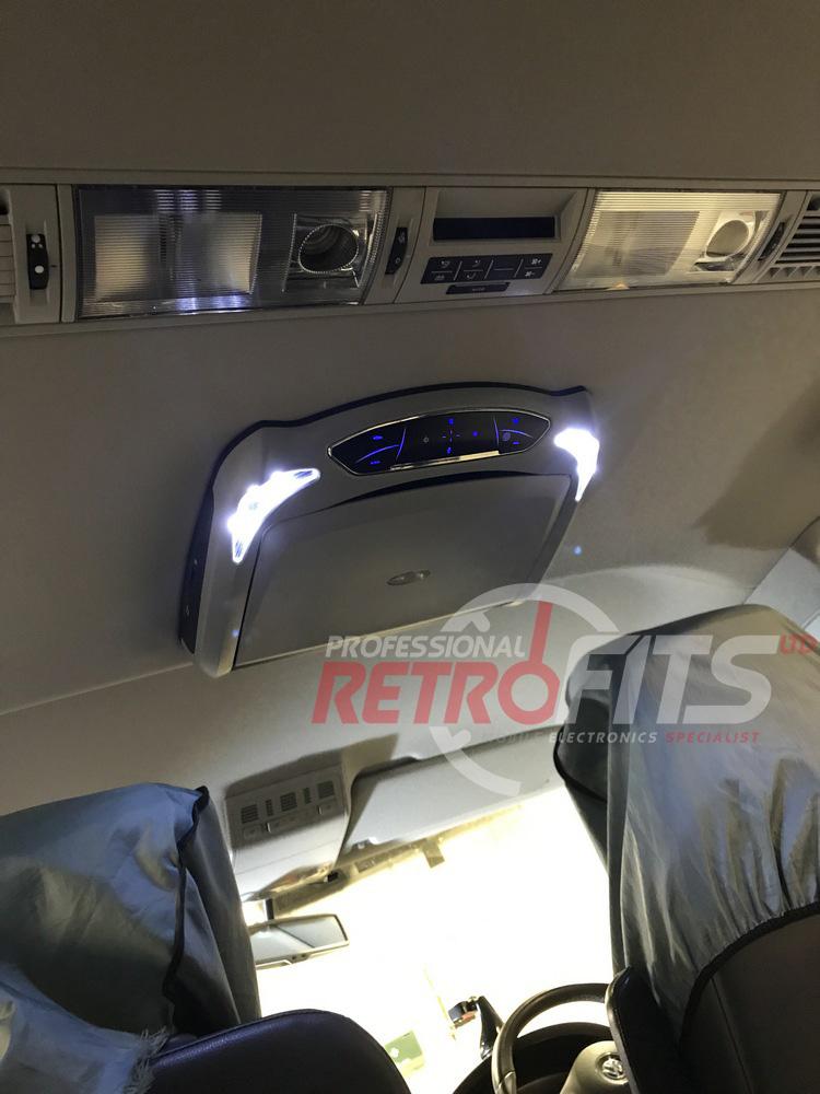 vw-t5-13-inch-flip-down-dvd-player-shuttle