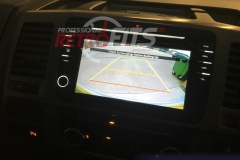 vw-transporter-t5-kenwood-dnx516dabs-on-dash