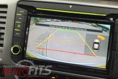 vw-transporter-t5-kenwood-dnx516dabs-on-screen
