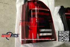 VW-T6.1-LED-Taillights-supply-and-fit-£330vat-fitted-2