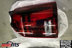 VW-T6.1-LED-Taillights-supply-and-fit-£330vat-fitted-3